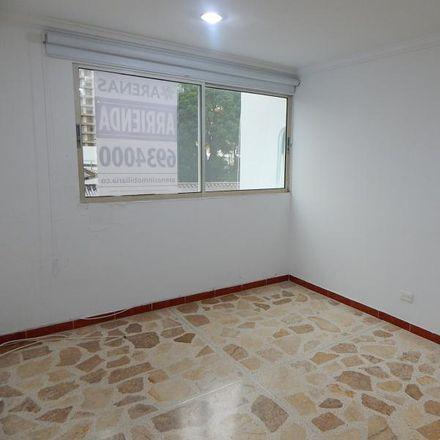 Rent this 3 bed apartment on Carulla Villa Susana in Carrera 20, Dique