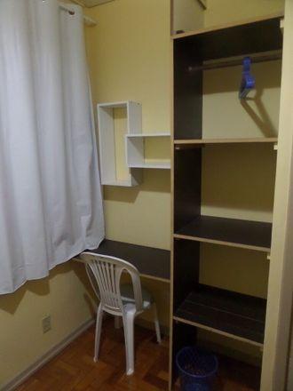 Rent this 2 bed room on Rua Engenheiro Gama Lôbo in 267 - Vila Isabel, Rio de Janeiro - RJ