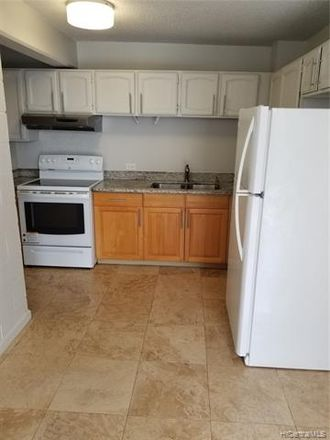 Rent this 2 bed condo on 1440 Ward Avenue in Honolulu, HI 96822
