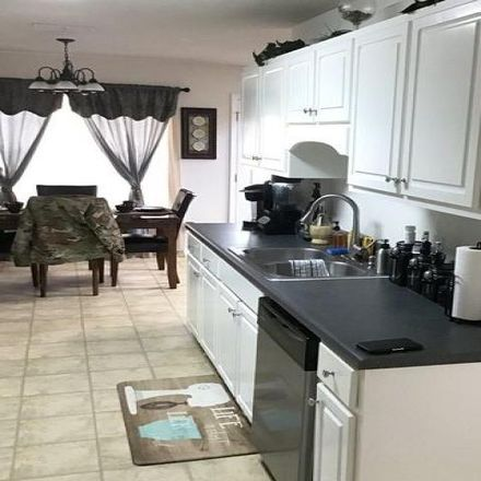 Rent this 3 bed house on 3424 Two Sisters Way in Escambia County, FL 32505