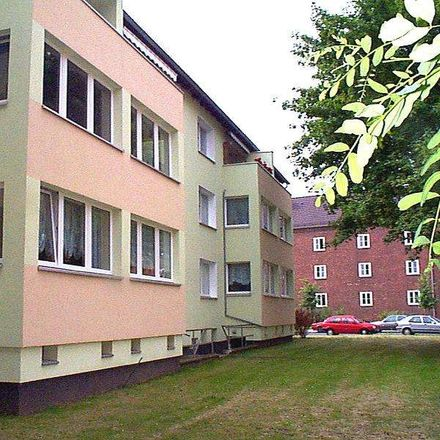 Rent this 3 bed apartment on Magdeburg in Werder, SAXONY-ANHALT