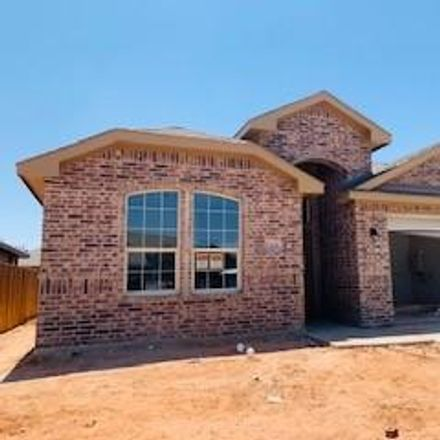 Rent this 3 bed house on Metz Pl in Midland, TX