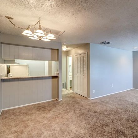 Rent this 1 bed apartment on Julian Marulanda in Lake Fountain Drive, Orange County