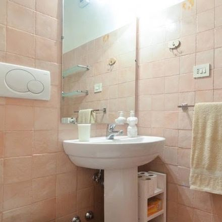 Rent this 1 bed room on Via delle Carrozze in 3, 00187 Roma RM