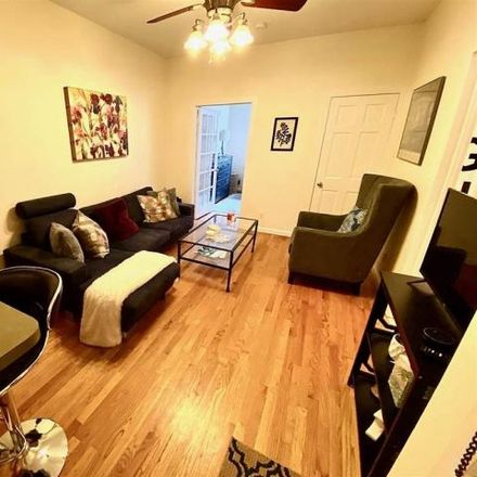 Rent this 2 bed house on 173 Grand Street in Jersey City, NJ 07304