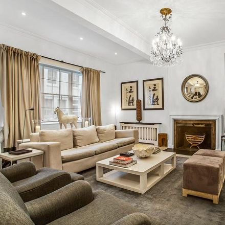 Rent this 3 bed house on Pavilion Road in London SW1X 0BN, United Kingdom