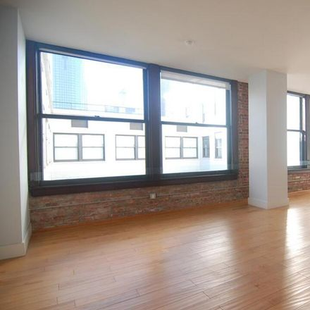 Rent this 1 bed loft on The Rowan Building in 460 South Spring Street, Los Angeles