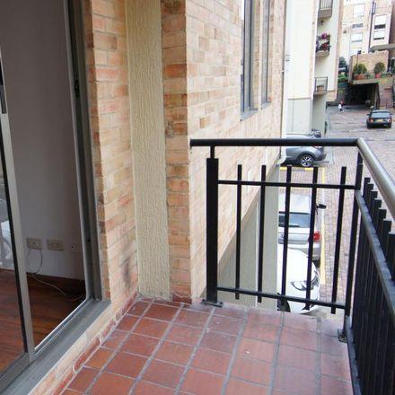 Rent this 3 bed apartment on Carrera 75 in Localidad Engativá, 111051 Bogota