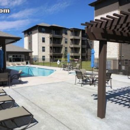 Rent this 1 bed apartment on 10125 North Interstate Highway 35 Service Road in Austin, TX 78753