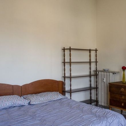 Rent this 3 bed apartment on Supercarne in Via Federico Ozanam, 00152 Rome Roma Capitale