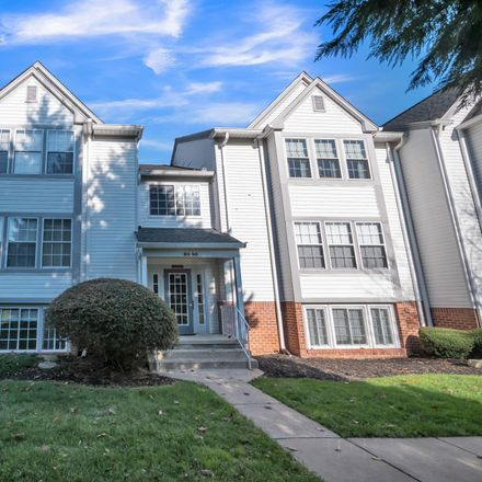 Rent this 1 bed condo on 80 Jumpers Circle in Perry Hall, MD 21236
