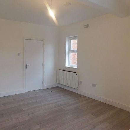 Rent this 2 bed apartment on Layton Avenue in Nottinghamshire NG18 5PD, United Kingdom