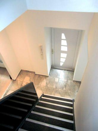 5 Bed Duplex At Nachtigallstrasse 11 40625 Dusseldorf