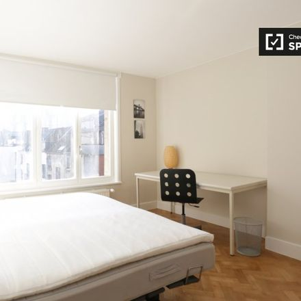 Rent this 2 bed apartment on Rue de la Roue - Radstraat 16 in 1000 Ville de Bruxelles - Stad Brussel, Belgium