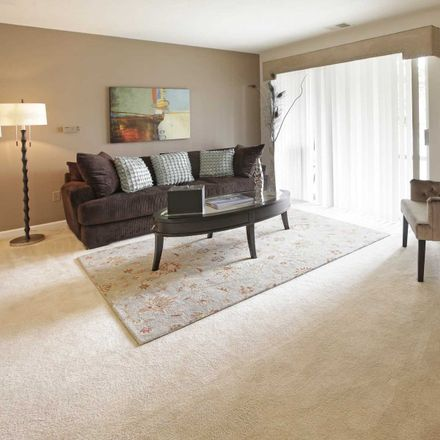 Rent this 2 bed apartment on 13688 Old Oak Drive in Noblesville, IN 46038