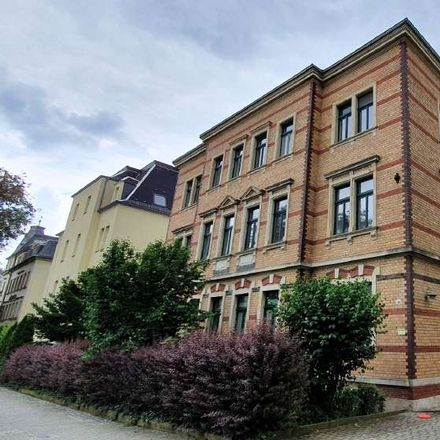 Rent this 2 bed apartment on Dresden in Briesnitz, SAXONY