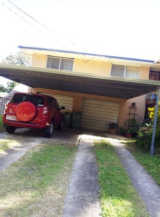 Rent this 1 bed house on Pacific Motorway in Underwood QLD 4119, Australia