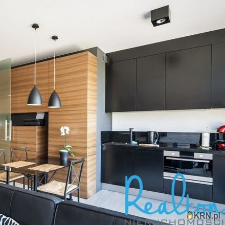 Rent this 3 bed apartment on Artura Grottgera 82a in 40-681 Katowice, Poland
