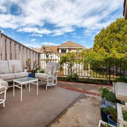 Rent this 2 bed house on 1847 Spyglass Circle in Vista, CA 92081