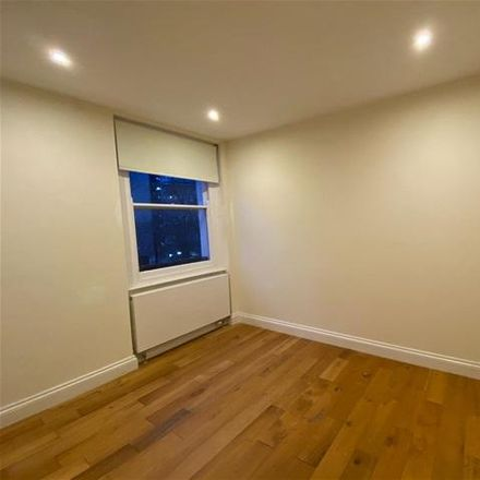 Rent this 2 bed apartment on 82 Maida Vale in London W9 1PS, United Kingdom
