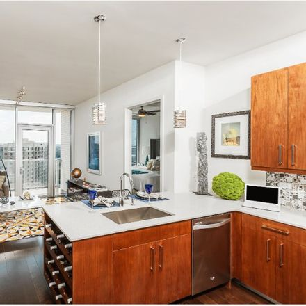Rent this 1 bed apartment on 2505 Woodmont Avenue in Austin, TX 78703
