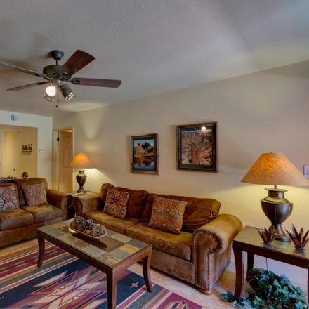 Rent this 2 bed apartment on N Paradise Village Pkwy W in Phoenix, AZ