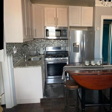 Rent this 1 bed condo on Foster Avenue in New York, NY 11210