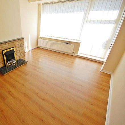 Rent this 3 bed house on Lumley Road in Durham DH1 5NN, United Kingdom