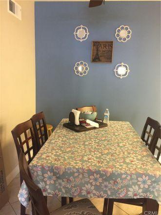 Rent this 1 bed condo on 3205 Ladrillo Aisle in Irvine, CA 92606