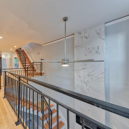 Rent this 4 bed townhouse on 2008 Bank Street in Baltimore, MD 21231