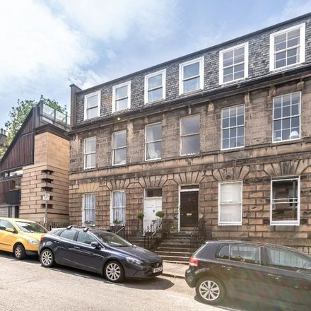 Rent this 2 bed apartment on 9 Hart Street in City of Edinburgh, EH1 3LY