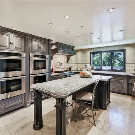 Rent this 5 bed house on 28115 Hibiscus Drive in Laguna Niguel, CA 92677