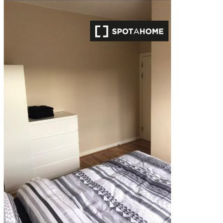 4 Bed Apartment At Ladyswell Road Blanchardstown Tyrrelstown Ed Dublin 15 County Dublin