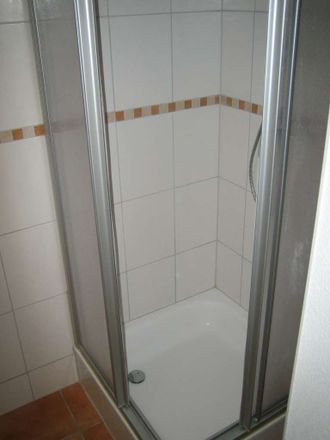 Rent this 2 bed apartment on Hirtenaue 12 in 69118 Heidelberg, Germany
