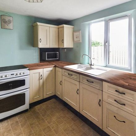 Rent this 3 bed house on Bridgnorth Road in Linley Brook TF12 5LB, United Kingdom