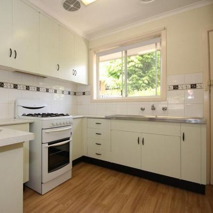 Rent this 1 bed apartment on 7/10-12 New Street