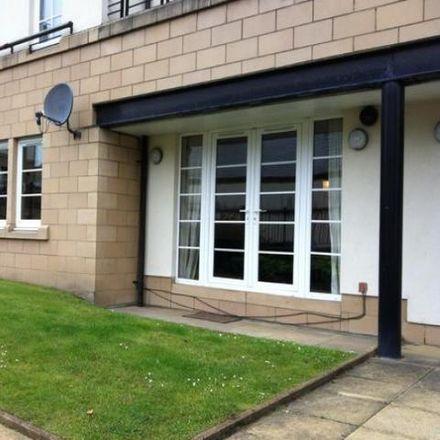 Rent this 4 bed apartment on 83 Hopetoun Street in City of Edinburgh EH7 4NE, United Kingdom