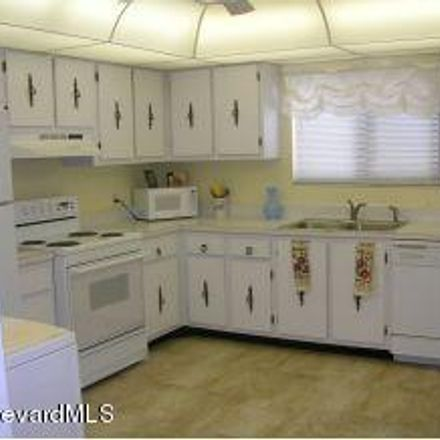 Rent this 2 bed apartment on 4600 Ocean Beach Boulevard in Cocoa Beach, FL 32931
