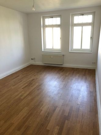 Rent this 2 bed loft on Andréstraße 40 in 09112 Chemnitz, Germany