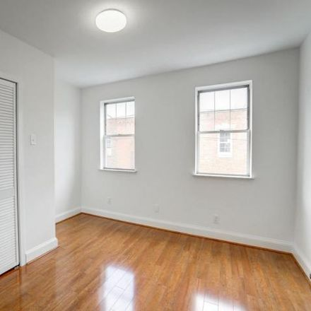 Rent this 2 bed condo on Green Eggs Cafe in South Clarion Street, Philadelphia