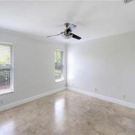 Rent this 4 bed house on 8647 Northwest 57th Court in Pine Ridge, FL 33067