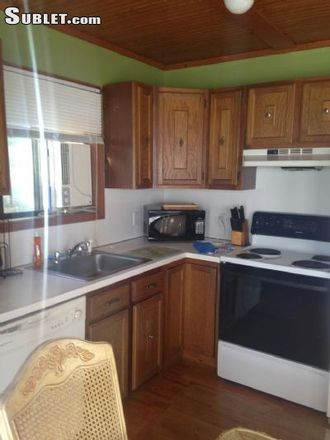 Rent this 4 bed house on 1510 Lakeview Drive West in Lake Township, PA 18436