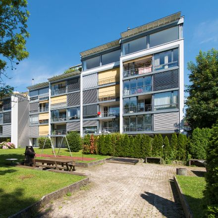 Rent this 0 bed apartment on 6300 Zug
