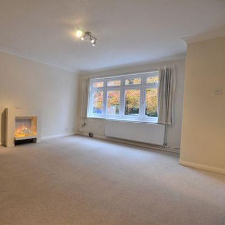 Rent this 3 bed house on Woodlands in Hart GU51 4NU, United Kingdom