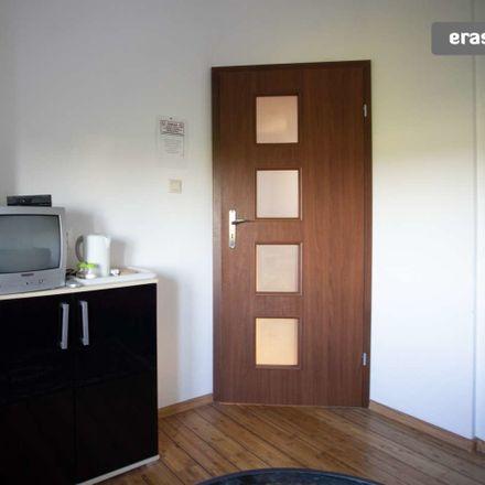 Rent this 4 bed room on Źródlana in 80-175, Gdańsk