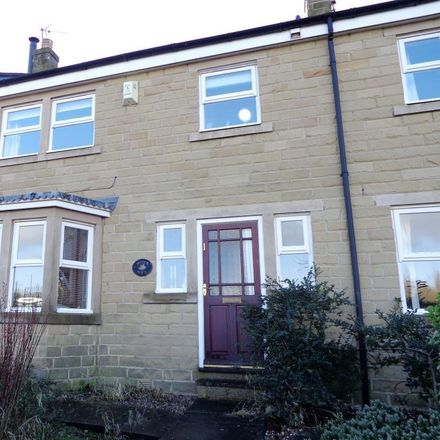Rent this 3 bed house on Quayside in Bradford BD10 0UL, United Kingdom