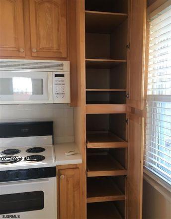 Rent this 1 bed duplex on 4027 Atlantic-Brigantine Boulevard in Brigantine, NJ 08203