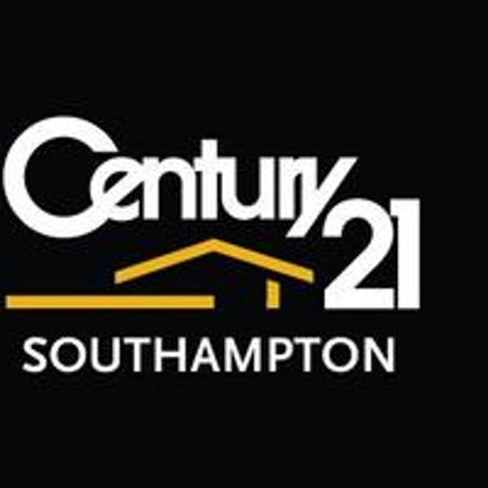 Rent this 2 bed apartment on The Carronades in New Road, Southampton SO14 0AA