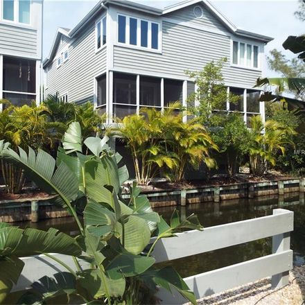 Rent this 2 bed townhouse on 513 Forest Way in Longboat Key, FL 34228