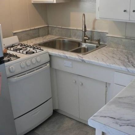 Rent this 1 bed house on 259 Alta Vista Way in Laguna Beach, CA 92651